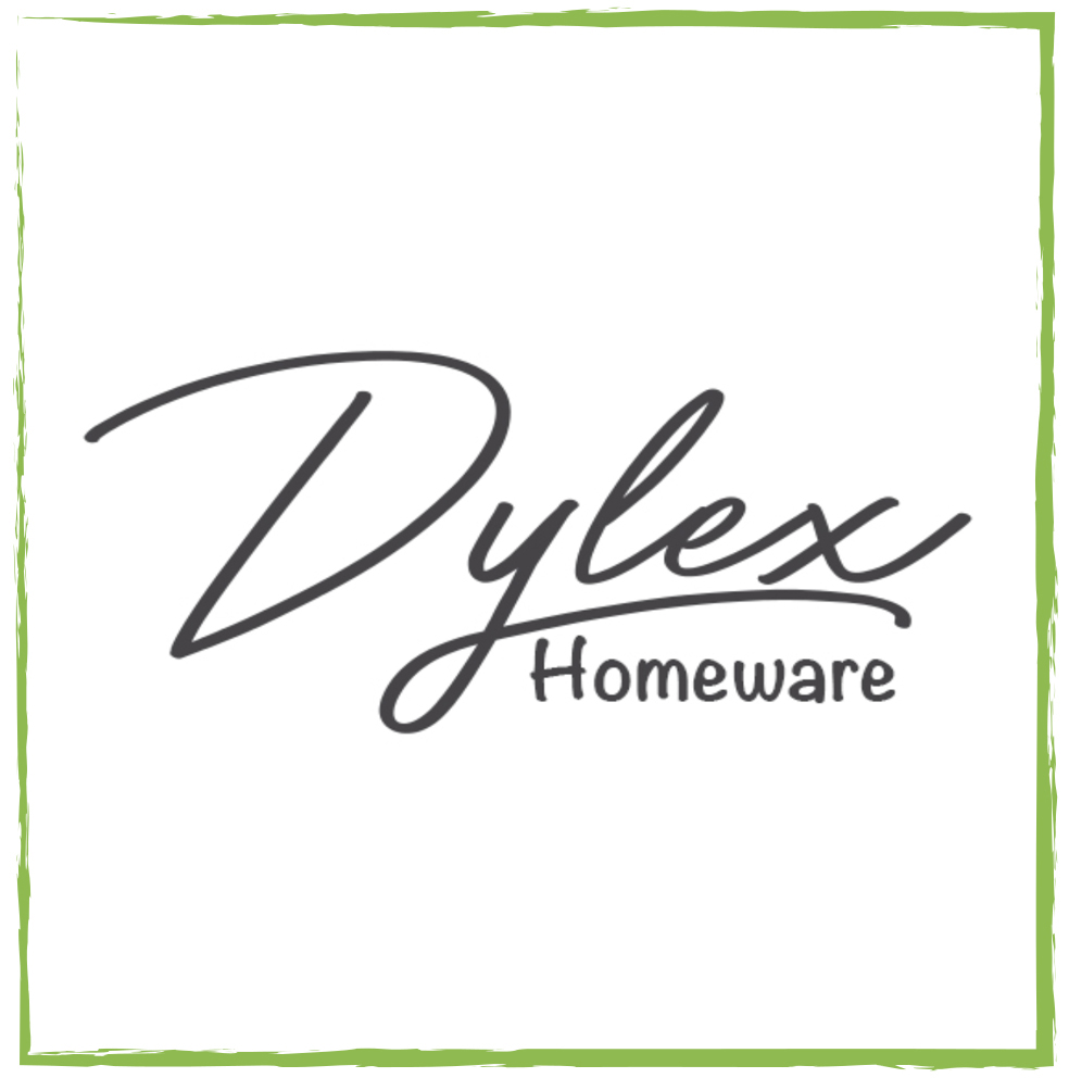 Dylex